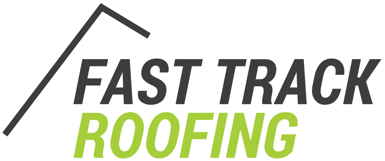 Fast Track Remodeling